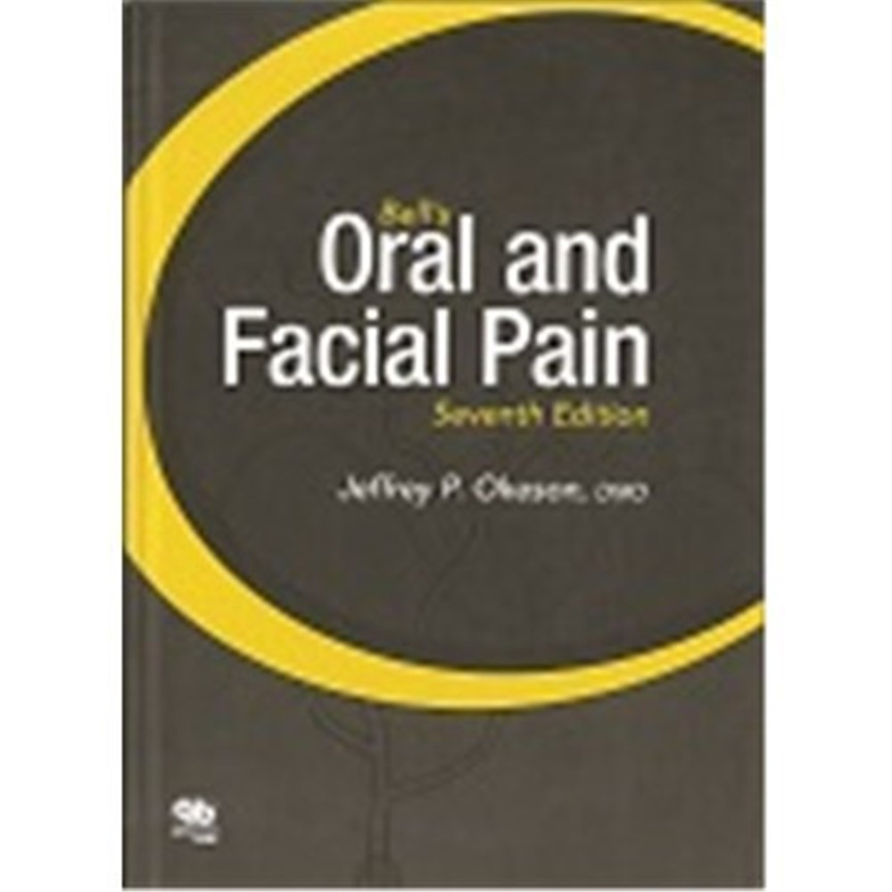 Code for facial pain